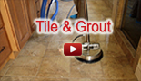 tile and grout San Ramon Carpet Cleaning California
