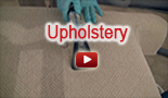 upholstery San Ramon Carpet Cleaning services