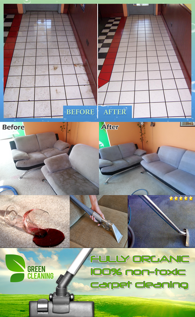 San Ramon Ca carpet cleaning service near by